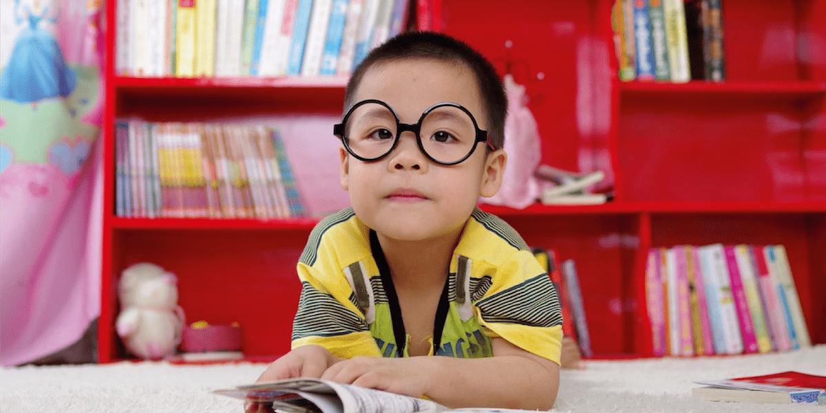 The global mobility manager's ultimate guide to education solutions for children moving abroad